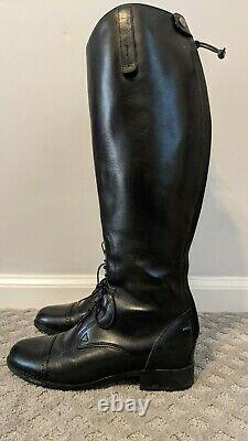 Ariat Equestrian Riding Boots