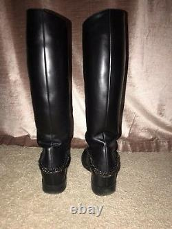 Christian Louboutin Cate Boots Size 39
