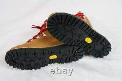 New! Danner Women's 7 M Mountain Light Cascade 5 Leather $360 Hiking Boot Dry