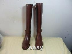 Tory Burch Boots size 7 M